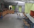 neu_cafeteria