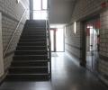 mensa_treppe