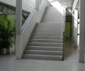 neu_treppe