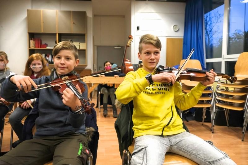 Musik-Bjarne-und-Joost-1