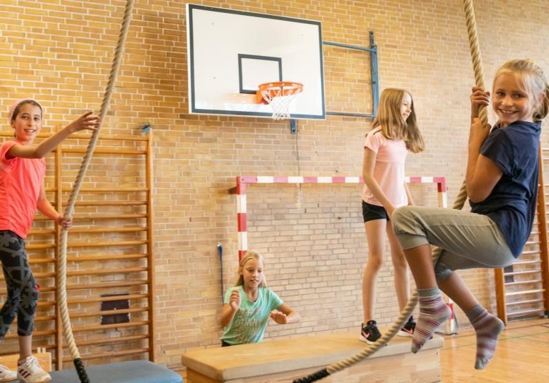 Sport-Schwingen_MG_6201