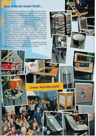Designausstellung